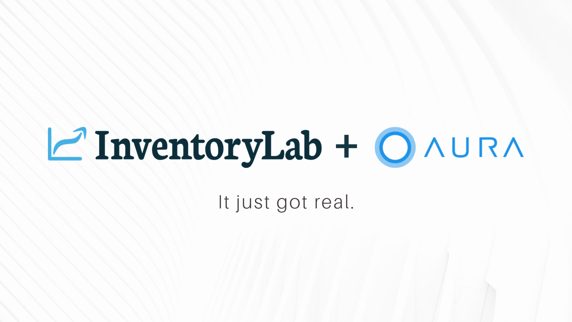 InventoryLab-and-Aura-Amazon-Repricer
