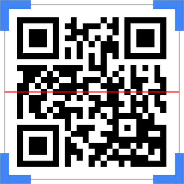 Amazon.com: QR & Barcode Scanner: Appstore for Android - Product scanner