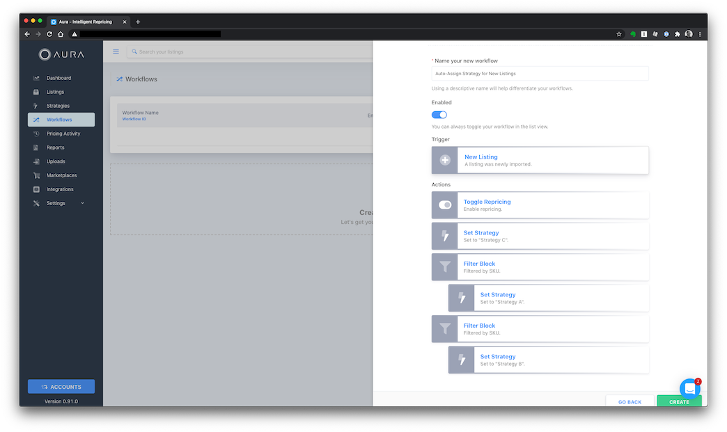 Naming-your-Workflow-and-toggling-it-on-1