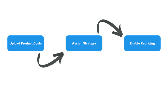 The-process-for-using-a-repricing-tool