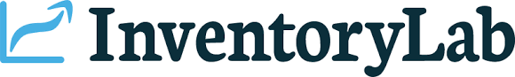 InventoryLab logo