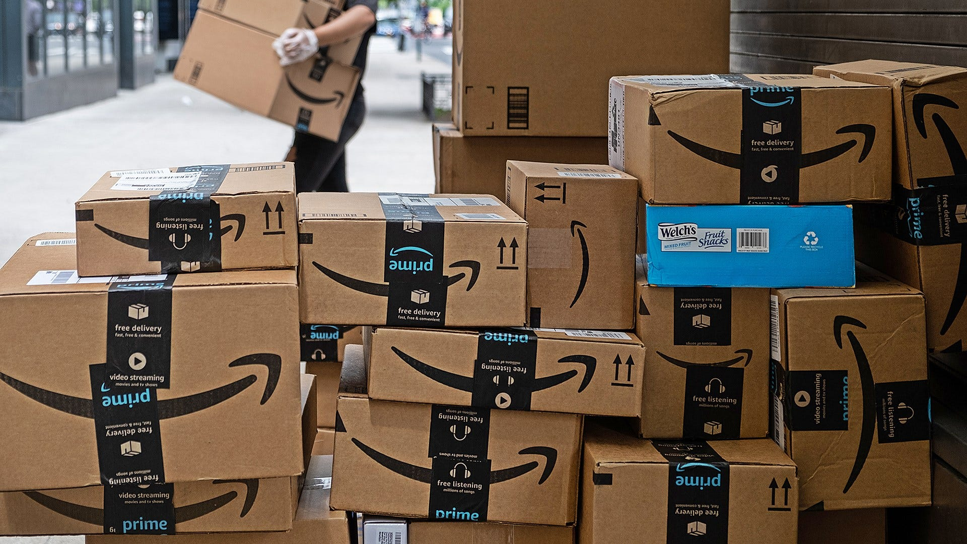 What is Fulfilled by Merchant (FBM)? Amazon's Fulfilled by Merchant program, also commonly known as MFN or Merchant Fulfilled Network, leaves the shipping and fulfillment process up to the seller.   While Amazon is much more hands-off with this method, sellers are in turn granted greater control over their processes, and are able to recoup the additional fees that Amazon charges for items sold under Amazon FBA.   Amazon's FBM program can be particularly attractive to sellers with existing logistical expertise and lean operational expenses, as these sellers can significantly boost their margins. Greater control also extends to the customer experience, as inbound support will go to you directly, instead of Amazon's triage.   For merchants with preexisting successful operations, Amazon FBM will likely make the most sense.